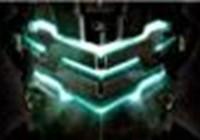 xenoangel