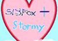 stormy30504
