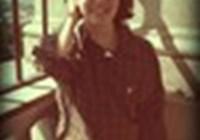 AnnieMaus avatar