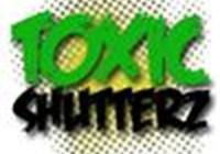 toxic_shutterz