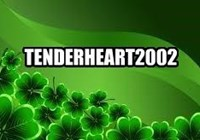 TENDERHEART2002 avatar
