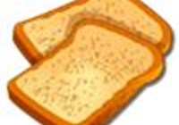 Toastboi