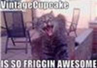 VintageCupcake