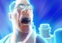 BobaTheFett avatar