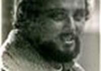 sallyboy1943