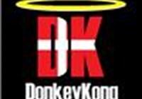 HolyDonkeyKong