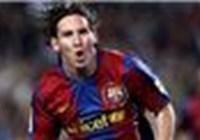 soccerfreak_121