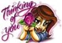 Ironesha avatar