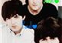 Beatles39