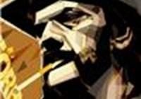 CocoLAsticot avatar