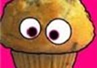 morgatoast_muffineater