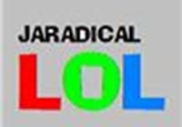 Jaradical
