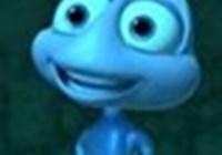 Pixie57 avatar