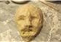 artemis101814