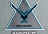iiXbox_Liive