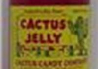 CactusJelly