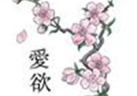 Shadoe_Inukai