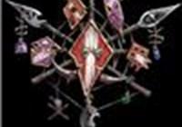 DarkspearsFTW