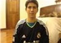 Juanx16