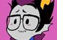 iheartmegusta avatar