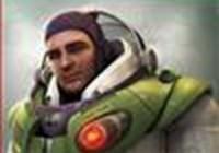 fuzzybeard avatar