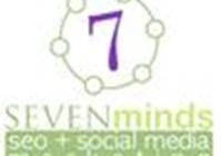 sevenminds
