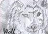 wolf_spirit avatar