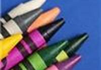 crayons_r_yummy