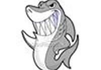 humor.shark