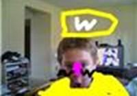 waiorstyle