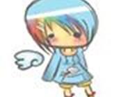 Princesszelda64