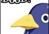 damonkeyattack avatar