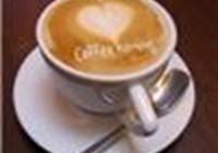 coffeefan267