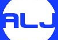 ALJ123456