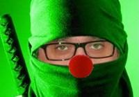 heyman avatar