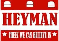 heyman