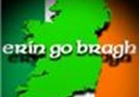 IrishBones