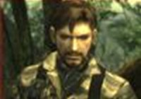 solidsnake231 avatar