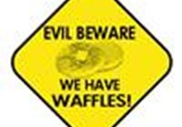BewareOfWaffles
