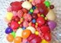 BubbleGum96