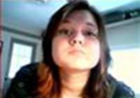 michele_ avatar