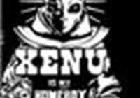 Xenu66