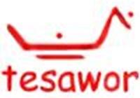 tesawor