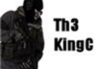 Th3KingC avatar