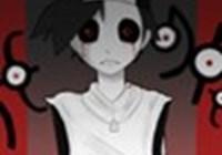 Azunyanymous avatar