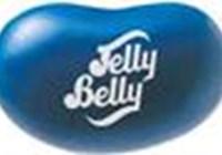 jellybeanjay