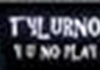 Tylurnol