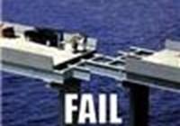 FAILEDthings