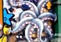 lilfuzzykii10 avatar