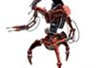 Droid_Decon